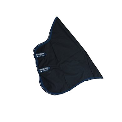 Amigo by Horseware Hood Navy M