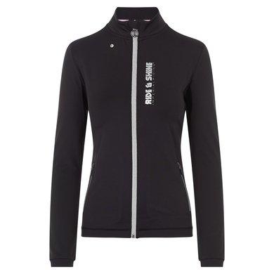 Imperial Riding Sport Vest Lite Black