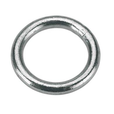 Kerbl Ring 55mm