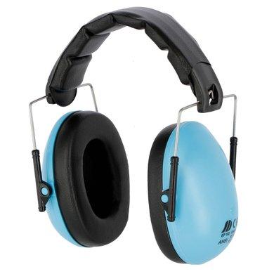 Kerbl Gehörschutz für Kinder 5-12 Jahre