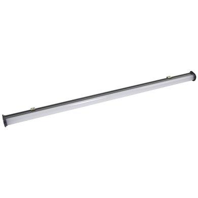 Kerbl LED Verlichting voor Vochtige Ruimen 120cm 40W