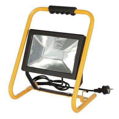 Kerbl LED Werkverlichting 50W