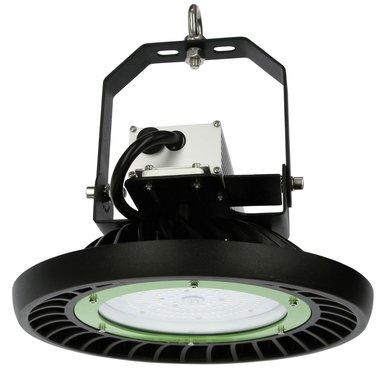 Kerbl LED Halverlichting Model 2017 Niet Dimbaar