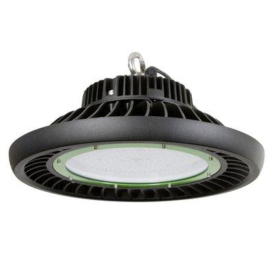 Kerbl LED Halverlichting Model 2021 Diembaar 200W