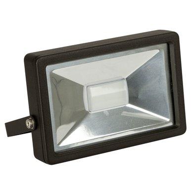 Kerbl LED Buitenverlichting