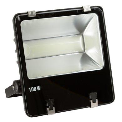 Kerbl LED Außenlampen