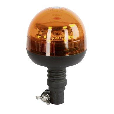 Kerbl LED Rondom Verlichting Met Voet