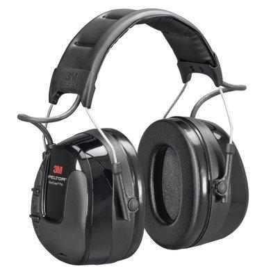 Kerbl Hygiene Set für GehörschutzPro Peltor 34732