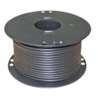 Ako Câble de Terre 1,6mm diamètre