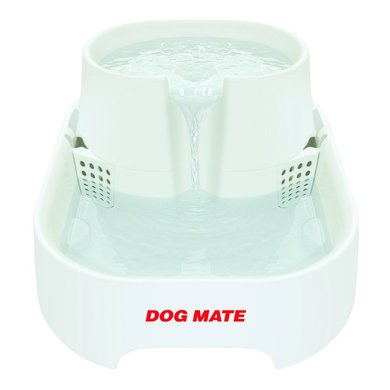 Dog Mate Drinkfontein 6L