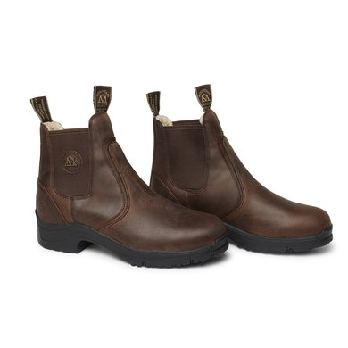 Cheval Brun Chaussures Harrys yYP1k1
