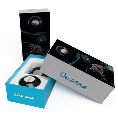 Orscana by Arioneo Decken Sensor