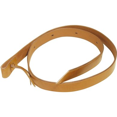 Pfiff Tie-strap Brown