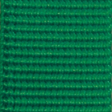 Pfiff Collier pour Cheval Vert
