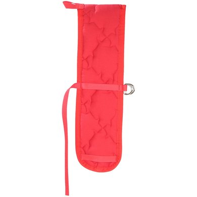 Pfiff New Luxus ers Pad Cover Red Full