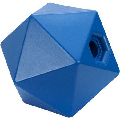 Pfiff Futterball Blau