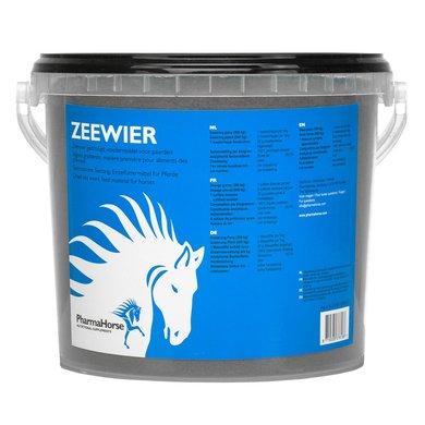 PharmaHorse Zeewier