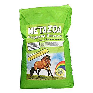 Metazoa Superfit Broxxx Timothee 20kg