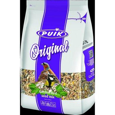 Puik Original Tuinvogel Zaden Mix 2,5kg