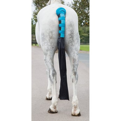 1836 Shires Padded Tail Guard