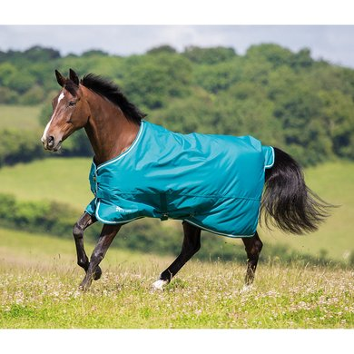 Tempest by Shires Outdoor 50 Sea Green/White 135/183