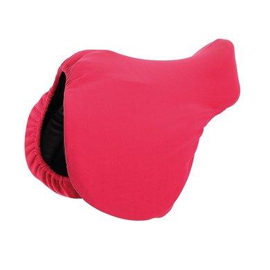 Shires Zadelhoes Fleece Pink