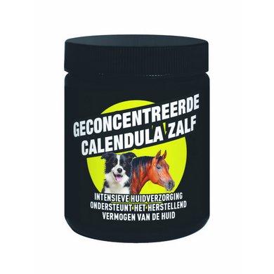 Rider Pro Calendula Zalf 55ml
