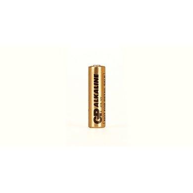 Superjack losse batterij voor afstandsbediening