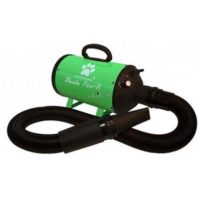 Tools-2-groom Waterblazer Paw-r 2200 Watt 2200 Watt