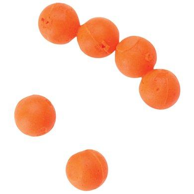 Berkley Kunstaas Fw Gulp! Salmon Eggs Fl Orange