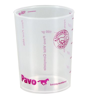 Pavo Cup