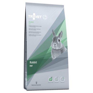 Trovet Rabbit 5kg