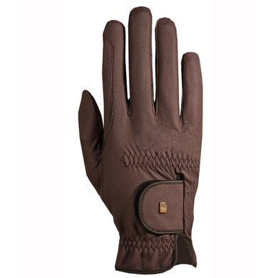 Roeckl Roeck-Grip Mocca