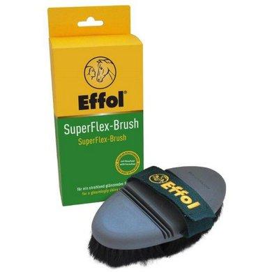 Effol Borstel SuperFlex