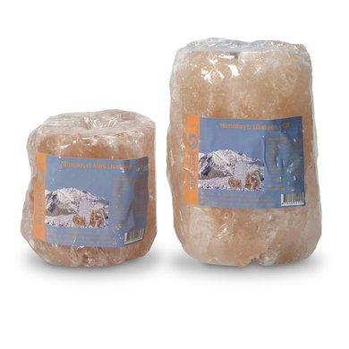 Sectolin Himalaya Liksteen Groot 3 - 3,5kg