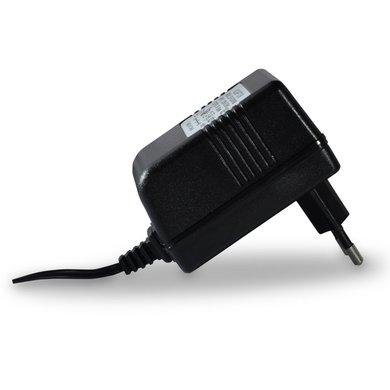 Sectolin Adapter voor SE-100 Tondeuse