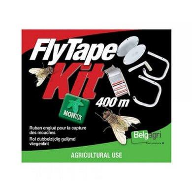 Musca FlyTape Kit 400 Meter