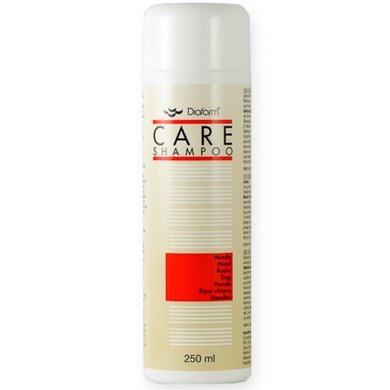 Diafarm Shampoo - Hond 250 ml