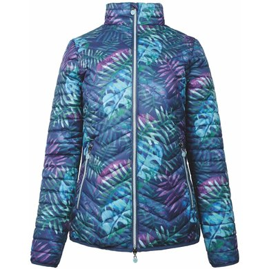 Aubrion Jas Hanwell Insulated Tropical XXS