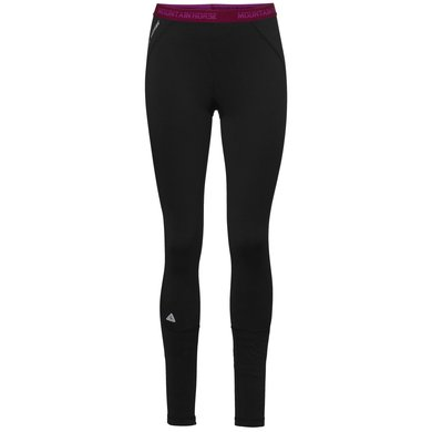 Mountain Horse Ondergoed Vibe Tech Pants Black XXL