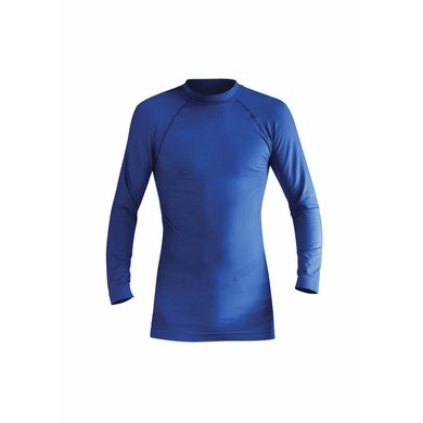 Acerbis Thermoshirt Acerbis LMouw Volw Royal L/XL