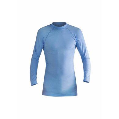 Acerbis Thermoshirt Acerbis LMouw Volw Licht Blauw S/M