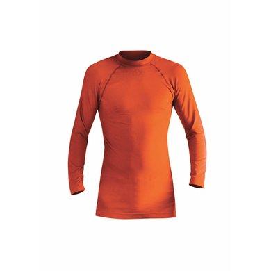 Acerbis Thermoshirt Acerbis LMouw Volw Oranje S/M