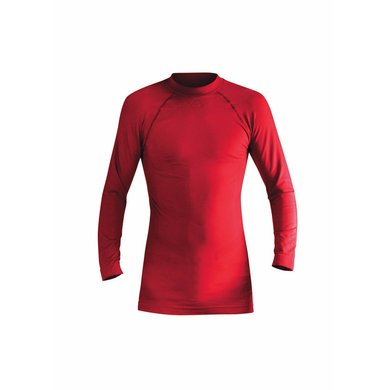 Acerbis Thermoshirt Acerbis LMouw Volw Rood S/M