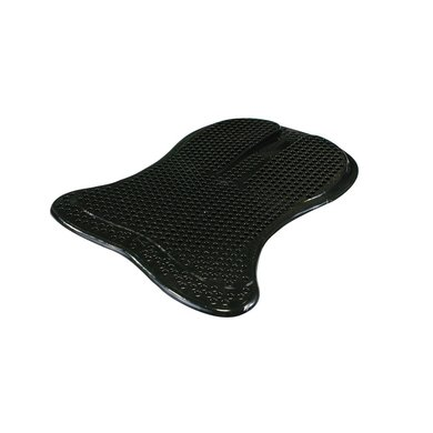 EQuest Gel Pad Back Riser