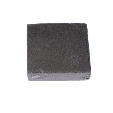 Rider Pro Polishing Block Black