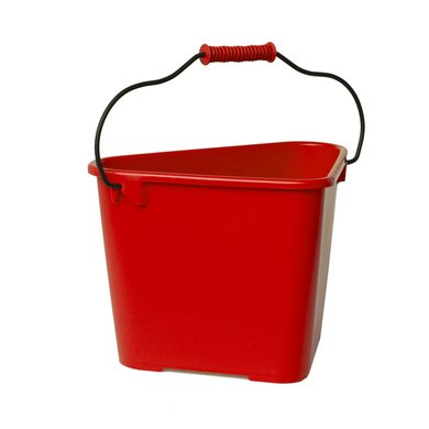 Trican Stalemmer Trican FASHION Rood 17LTR
