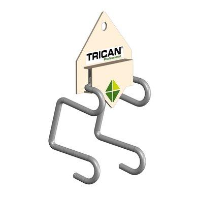 Trican Flex hanger 55X