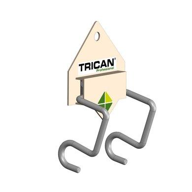 Trican Flex Hanger 55