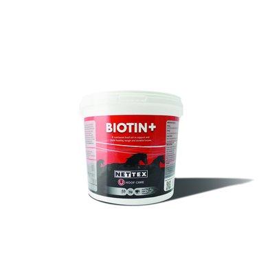 Nettex Biotin Plus 1l